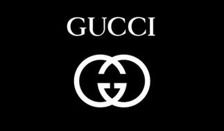 gucci-logo1.jpg