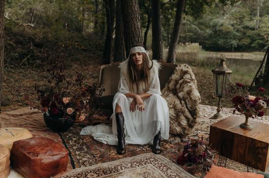 Gypsy-Wedding-Editorial-Alejandra-Loaiza-Photo-HR-48.jpg