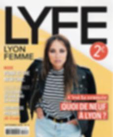 Couv et Edito - LYFE SEPTEMBRE 2019.001.
