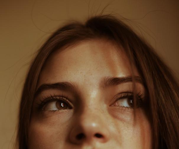 Eve (18).jpg