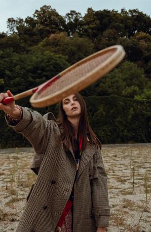 Time-for-camping-Editorial-Alejandra-Loa