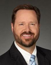 Michael C. Wurtz - Managing Attorney