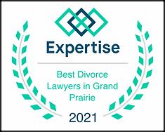 tx_grand-prairie_divorce-attorney_2021.w