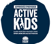 ActiveKids_Logo_ApprovedProvider-1.png