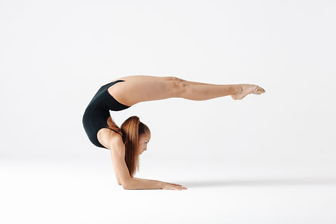 Young%20gymnast%20girl%20stretching%20an
