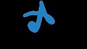 Logo Horizontal_5x.png