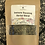 Thumbnail: Herbal Blends for Tea