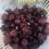 Thumbnail: Bulk Herbs