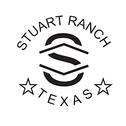 Stuart Ranch TX