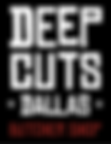 Deep Cuts Dallas | Butcher Shop