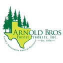 Arnold Bros Forest Products