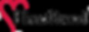 HeartBrand_logo-1.png