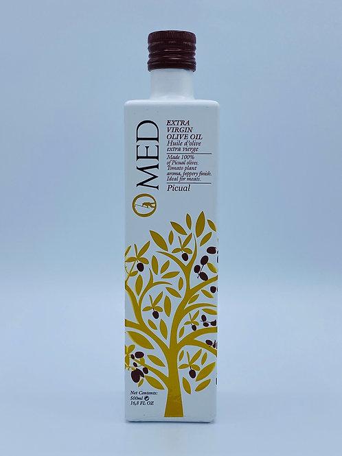 OMED Extra Virgin Olive Oil