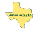 Aussie Acres TX