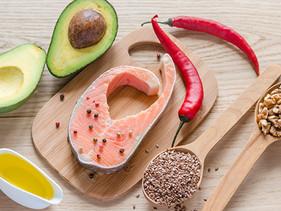 Het ketogeen dieet en kanker | Het verband