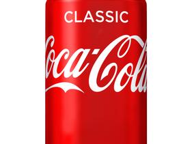 Cola | Een gefermenteerd product