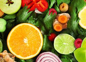 Wat is vitamine K?