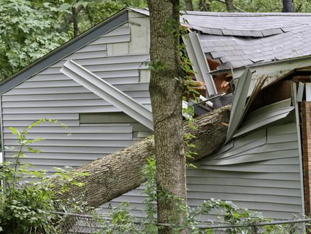 How To Prepare For Hurricane Season