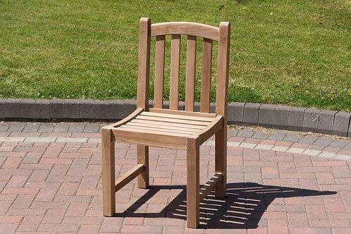 Bryson side chair