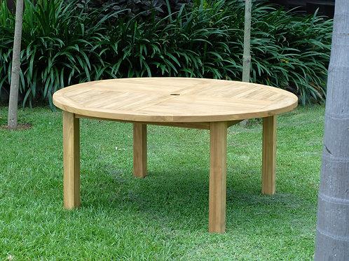 Round 160cm  Table