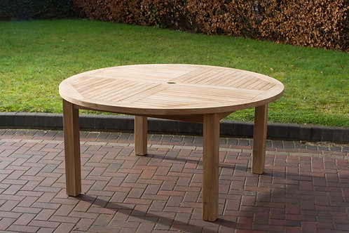 Clyde table