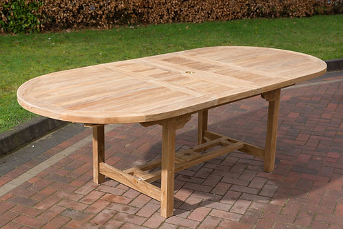 Severn table