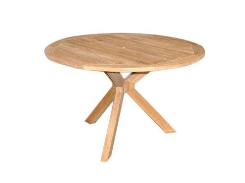 130cm Round Table