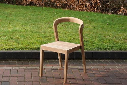 Lewis chair