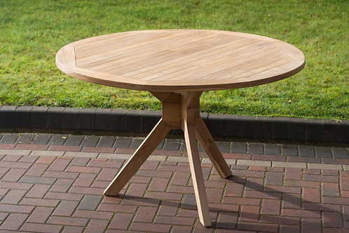 Medway table