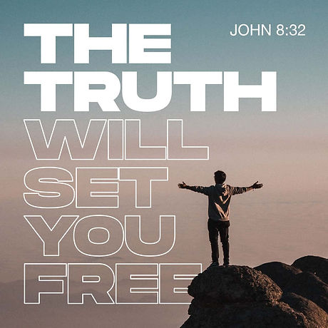 Bible.com The Truth Will Set You Free.jpg