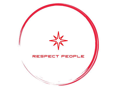 Respect%20People%20Logo%20(Red)_edited.jpg
