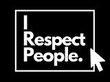 Clicker Respect People Logo (1) Cropped_edited.jpg