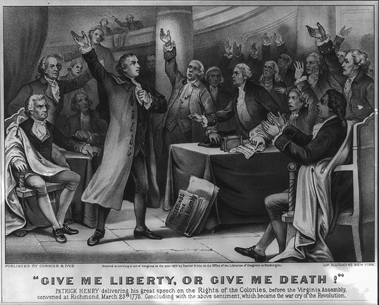 Give_me_liberty,_or_give_me_death!.jpg