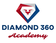 Diamond360logofinal_transparent_backgrou