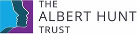Albert hunt Logo.png