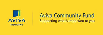 aviva-community-fund-logo.jpg