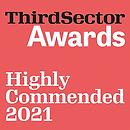 TS_Awards_highCom.png