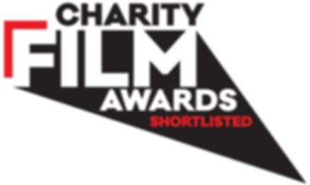Charity%20Film%20Awards-shortlisted_edit