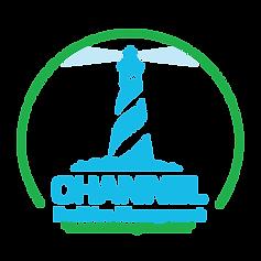 Channel logo RGB with strapline - tranpa