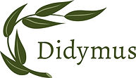Didymus Logo (rgb).jpg