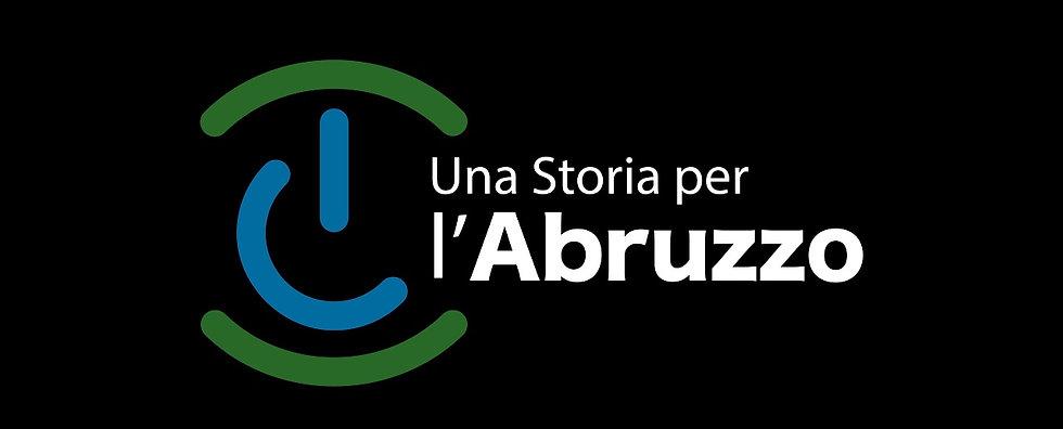 cirilli-abruzzo.jpg