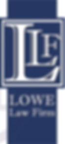 lowe law firm.jpg