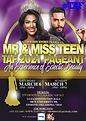 mr & miss teen pagaent 2021 flyer.png