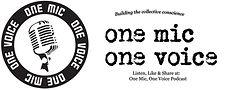 one mic one voice.jpg