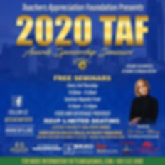 TAF Awards 2020.jpg