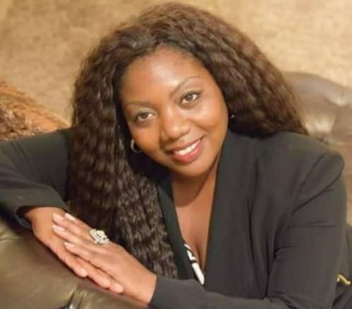 Cheryl Yowpp