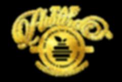 TAF_awards logo.png