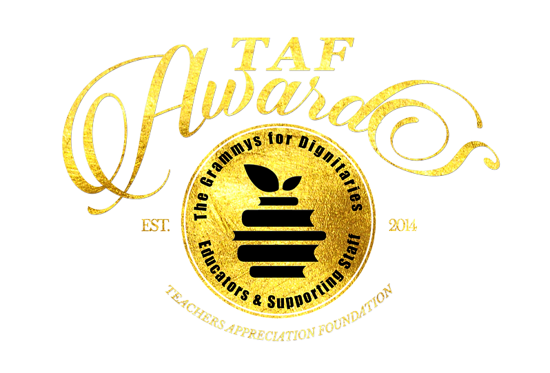 TAF_awards logo.png