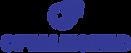 logo_oftalmomed.png