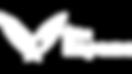 Logo-Itapema-Horizontal-BRANCO.png